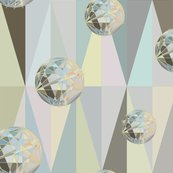 Rfinal_18x21_rev._layered_color_triangles_with_colorful_globes_shop_thumb