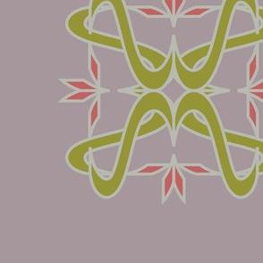 splendor_lavender