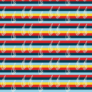 SailingStripes-ed