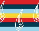 Rrsailingstripes_ed_thumb