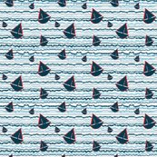 Rbouncy_little_sailing_ships_shop_thumb