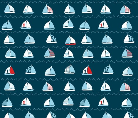 Rboats_like_to_sail_shop_preview