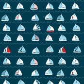 Rboats_like_to_sail_shop_thumb