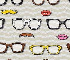 Rgeekyglasses-repeat_comment_286169_thumb