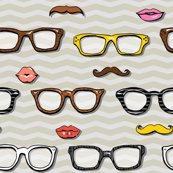 Rgeekyglasses-repeat_shop_thumb