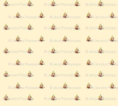 Raustenfabricrepeatcopy.pdf_preview