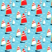 R4_sailboats_shop_thumb