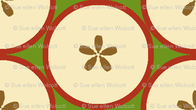 Sliced_Apples_1