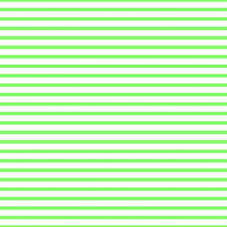 Rstripe_green_shop_preview