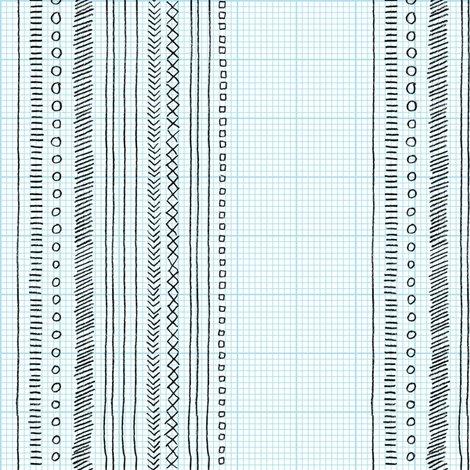 Stripes-gridblackrgb_shop_preview