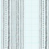Stripes-gridblackrgb_shop_thumb