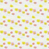 Rreaster_flowers_ed_ed_ed_ed_ed_shop_thumb