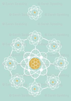 lace_atom2