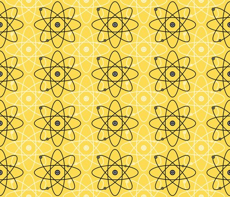 Rsf_atomized_yellow_6300_shop_preview