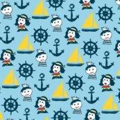 Rhe_gets_seasick_v3_shop_thumb