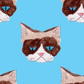 Rgrumpycat_shop_thumb