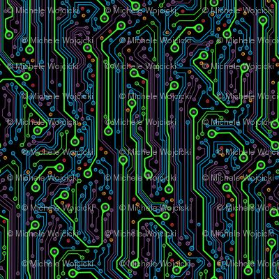 CircuitBoard_Blk150