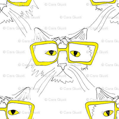 Rrgeeky_cat_preview