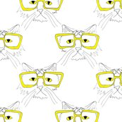 Rrgeeky_cat_shop_thumb