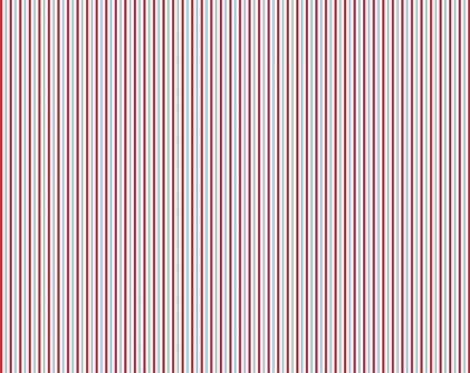 Sailing-stripes_shop_preview