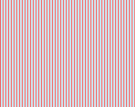 Sailing Stripes fabric by pixeldust on Spoonflower - custom fabric