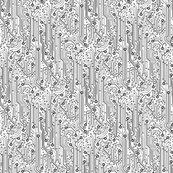 Rcircuitboard_b_wrev150_shop_thumb