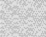 Data_wh_thumb