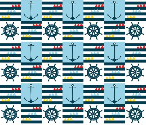Rrrcome_sail_away2_shop_preview