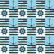 Rrrcome_sail_away2_shop_thumb