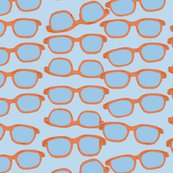 Rspoonflower_funky_sunglasses_shop_thumb