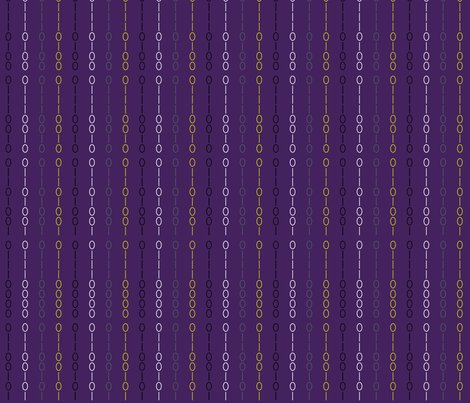 Rbinary_stripe_purple_shop_preview