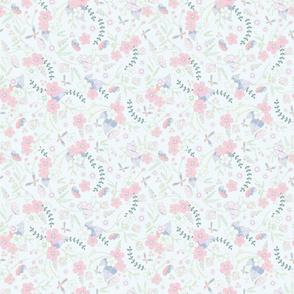 Japanese_Floral_Pale-ch-ch