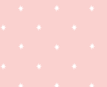 Starrycoral_6_roundcornerslightersmaller_thumb