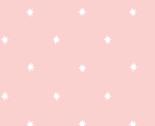 Starrycoral_6_roundcornerslightersmaller_thumb