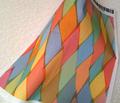 Tissue_harlequin-06_comment_296205_thumb