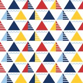 Rrgeometricsails_shop_thumb