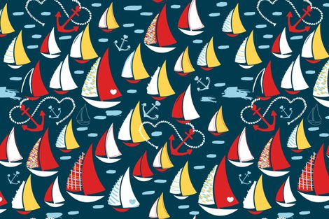 Rrrsailboatpatternblue2-01_shop_preview