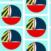 Rcircle_boat_shop_thumb