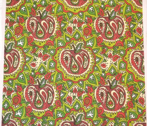 Rrpaisley_apple_comment_310266_preview