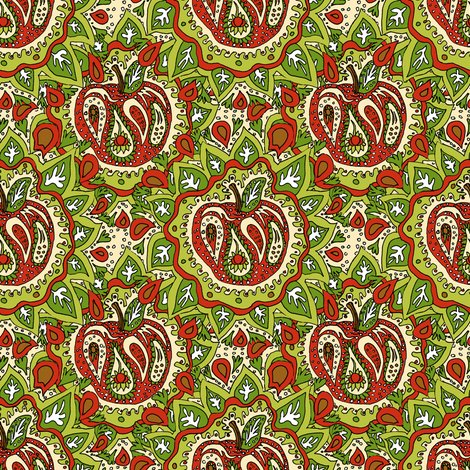 Rrpaisley_apple_shop_preview
