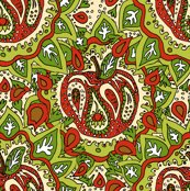 Rrpaisley_apple_shop_thumb