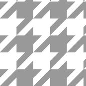 Rbig_houndstooth_grey_white_shop_thumb