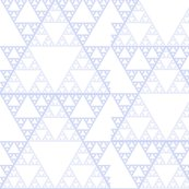Rrrsierpinski_shop_thumb
