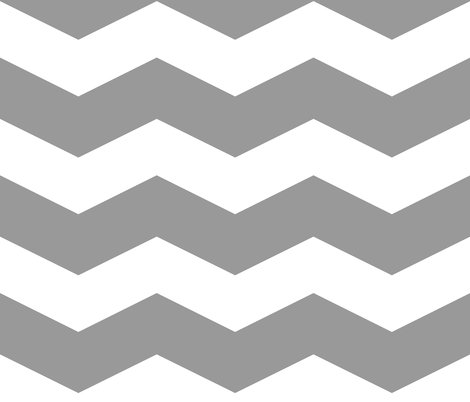 Rrrgreychevron2_shop_preview