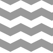 Rrrgreychevron2_shop_thumb