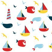 Rrrrrspoonflower_sailing_shop_thumb