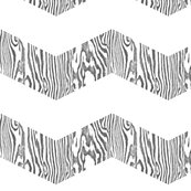 Rgrey_wood_chevron_shop_thumb