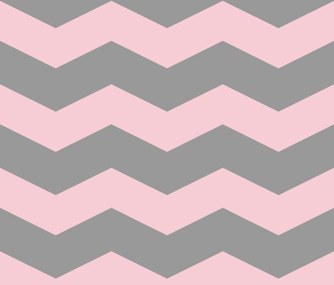 Rpink_greychevron2_shop_preview