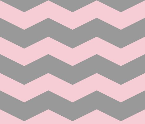 Rrpink_greychevron2_shop_preview