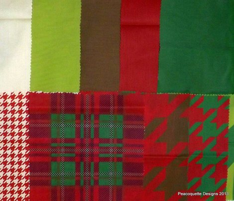 Rbig_houndstooth_apple_red_green_comment_291829_preview